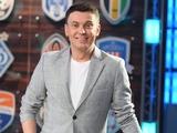 Игорь Цыганик: «Не уверен, что в сборной Украины хорошая атмосфера»