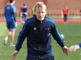 Тренер «Львова U-21»: «Такие победы не красят «Динамо»