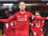 Хендерсон: «Ливерпуль» должен показать силу духа»