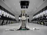 Саудовская Аравия примет матч за Суперкубок Италии. Впервые на стадион пустят женщин