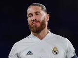 Кроос: «Рамос — лучший капитан в моей карьере»