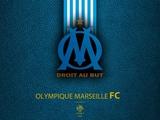 УЕФА вынесла наказание «Марселю» за нарушение финансового фейр-плей