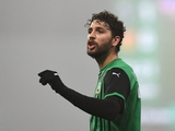 «Манчестер Сити» попытается подписать Мануэля Локателли