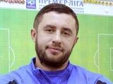 Сергей Матюхин: «Этой осенью Тайсон уже не играл так ярко и убедительно, как раньше»