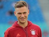 Киммиха назвали «Гретой Тунберг немецкого футбола»