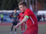 Анатолий Нуриев: «Именно матчи с грандом украинского футбола помогают определить, чего ты сто́ишь на самом деле»