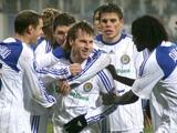 Флорин Чернат: «Мне говорили, что через 3-4 месяца вернусь в Румынию, но я провел в «Динамо» 8 лет»