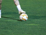 У «Динамо» поменялся один из соперников на втором сборе: «Хьоугесунн» заменит «Волеренга»