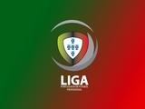 Официально. Объявлена дата возобновления чемпионата Португалии