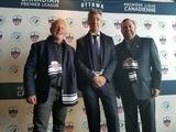 У «Атлетико» появилась франшиза в Канаде — «Атлетико Оттава»