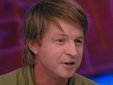 Денис Босянок — об игре «Динамо»: «Это беспросветное настоящее...»