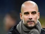 Гвардиола: «Сохранить второе место — главная цель «Манчестер Сити» на концовку сезона»