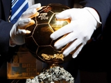 Corriere dello Sport назвала обладателя «Золотого мяча»-2019