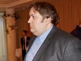 Артур Валерко: «Динамо» пережило настоящую кадровую революцию, которую мало кто заметил»