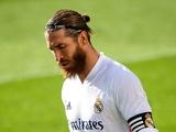 Рамос хочет получать в «Реале» 12 млн евро в год