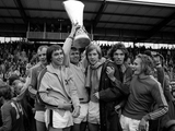 """Сильнейший клуб Европы 1970-х. Менхенгладбах, «Бавария», «Аякс», """"Ливерпуль"""" и киевляне в первой десятке"""
