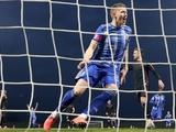 Источник: «Динамо» ведет переговоры с хорватским полузащитником