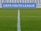 УПЛ и УАФ уже решили, при каком условии «Динамо U-19» получит путевку в Юношескую Лигу УЕФА