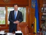 Посол Украины в Испании: «Наказание за слова в адрес Зозули будет. Прежде всего для «Райо Вальекано»