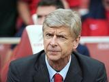 Преемником Зидана в «Реале» станет Арсен Венгер?