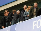 Английский журналист: «Интерес «Челси» к Шевченко не удивил, у него близкие отношения с Абрамовичем»
