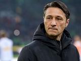 Бывший тренер «Баварии» может летом возглавить «Герту»
