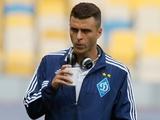 Жуниор МОРАЕС: «Болельщики «Динамо» — самые требовательные в Украине»