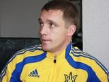 «Кубань» уволила Гончаренко из-за отсутствия жесткости в общении с подопечными