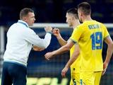 Кто на самом деле вывел сборную Украины на Евро-2020: полный расклад