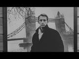 Документальный фильм про Олега Базилевича «Базиль» стал лауреатом ежегодной городской премии Киева