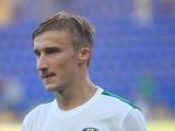 Евгений Банада: «Не считаю, что «Динамо» и «Шахтер» стали слабее»