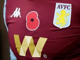 «Астон Вилла» сыграет с «Ливерпулем» молодежным составом из-за коронавируса