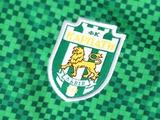 «Карпаты» ответили на «новость» о деньгах от ФК «Львов»