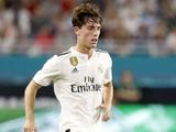«Бавария» договорилась об аренде защитника «Реала»