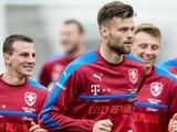 Ондржей Челюстка: «Шилгавы создал в сборной Чехии особую атмосферу. Это уже другая команда»