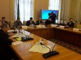Следственная комиссия по злоупотреблениям Павелко представит итоги работы 15 апреля