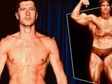 Румменигге: «У Левандовски тело, как у Шварценеггера» (ФОТО)