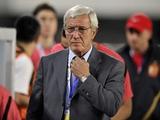 Марчелло Липпи: «Почему в Италии не разрешают футбол? Меня тошнит от нынешней ситуации!»