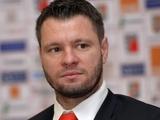 Гендиректор «Динамо» Бухарест: «Суркис очень хочет помочь нам»