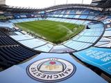 «Манчестер Сити» обвиняется в нарушении финансового фэйр-плей