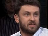 Игорь Цыганик: «Карпаты» еще должны «Севилье» за Шведа и Карраскаля»