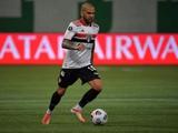 Дани Алвес не будет подписывать контракт ни с одним из клубов до конца 2022 года