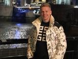 Александр Зинченко: «Игроки «Сити» ничего не понимают в моде» (ВИДЕО)