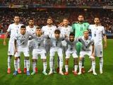 Сборная Италии установила новый рекорд беспроигрышной серии