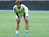 Нико Кранчар: «Я люблю футбол, но не все, что ему сопутствует»