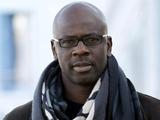 Тюрам: «Расизм и гомофобия — главные проблемы современного общества»