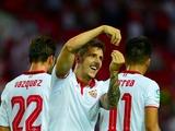 Стеван Йоветич может вернуться в чемпионат Англии