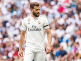 «Реал» на три месяца потерял Начо