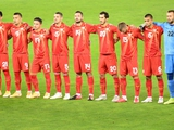 Плей-офф Лиги наций за путевки на Евро-2020: определился последний соперник Украины в группе