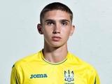 Кирило Дришлюк - славетний син героя